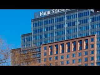 Four Seasons Hotel Beijing Updated 2018 Prices Reviews China Tripadvisor