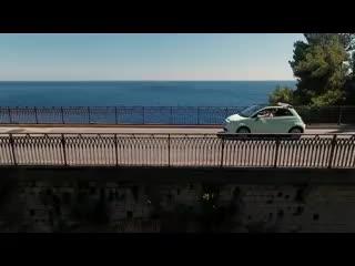B&B Mamma Rosa Positano: Tour Of The Amalfi Coast Tours