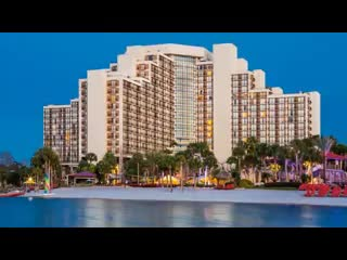 Hyatt Regency Grand Cypress 149 1 9 7 Excellent Updated 2018 Prices Resort Reviews Orlando Fl Tripadvisor