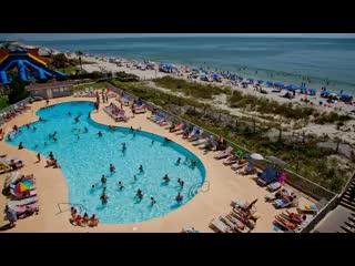 Myrtle Beach Resort 42 54