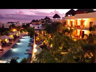 Porto Playa Condo Hotel Beachclub Updated 2018 Reviews Price Comparison Riviera Maya Mexico Del Carmen Tripadvisor