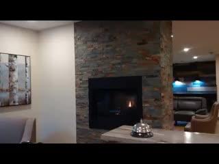 Hearst, كندا: Villa Inn & Suites
