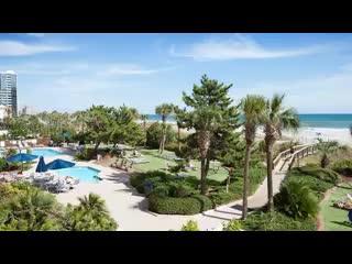 Beach Colony Resort Updated 2018 Reviews Price Comparison Myrtle Sc Tripadvisor