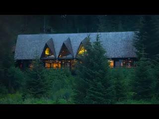 Gustavus, AK: Glacier Bay Lodge