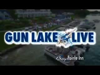 Shelbyville, MI: Gun Lake Live 2017 at Bay Pointe Inn