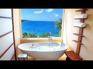 The Valley, Anguilla: CeBlue Beach Resort