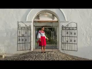 Imbabura Province, Ekuador: Hacienda Zuleta