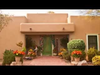 Casa de Rosie - A Mesilla B and B
