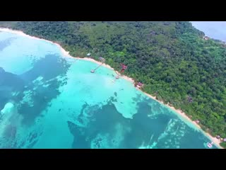 Isla Bastimentos, Panama: casa