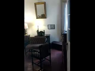 Casa Falleri Boutique Hotel: Premier suite
