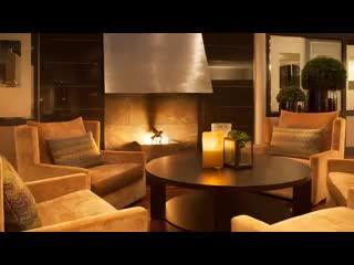 Quality Hotel Tonsberg