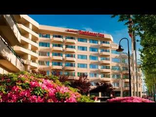 Residence Inn Seattle Downtown Lake Union Updated 2018 Prices Hotel Reviews Wa Tripadvisor