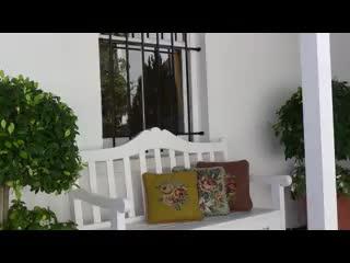 Belvedere Cottages & B&B