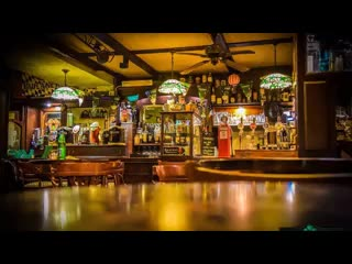 Hartigan's Irish Pub & Restaurant