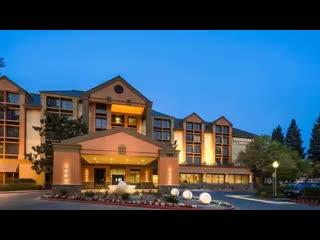 Courtyard Santa Rosa Updated 2018 Prices Hotel Reviews Ca Sonoma County Tripadvisor