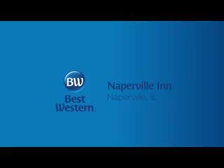 Best Western Naperville