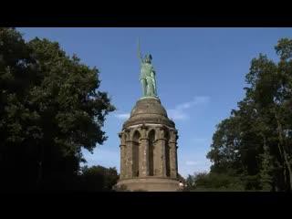 Bad Salzuflen, Germany: Das Kurpark-Hotel stellt sich vor!