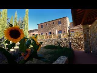Campiglia Marittima, Ιταλία: Antico Borgo Casalappi