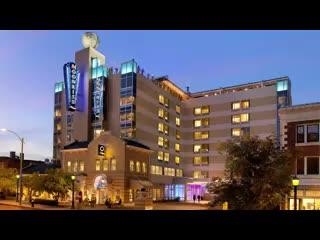 Moonrise Hotel Updated 2018 Prices Reviews Photos Saint Louis Mo Boutique Tripadvisor
