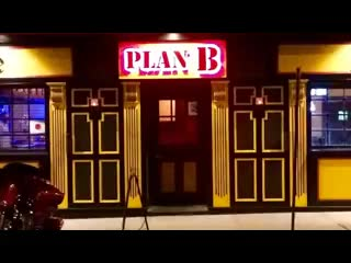 Suffern, NY: Plan B