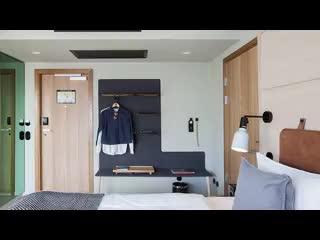 hobo 108 1 3 6 updated 2018 prices hotel reviews. Black Bedroom Furniture Sets. Home Design Ideas
