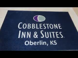 Cobblestone Inn & Suites Oberlin