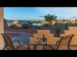Lake Powell Resort 74 ̶1̶0̶8̶ Updated 2018 Prices Amp Reviews Page Az
