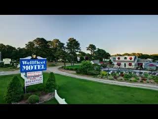 Wellfleet Motel