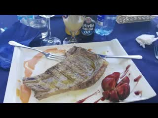 Piera, สเปน: Restaurante Canario La Nova Paradeta