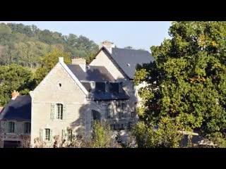 Le Gasseau Restaurant - Hotel de Charme: Le Gasseau Restaurant & Hôtel de Charme