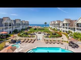 Carlsbad Inn Beach Resort Updated 2018 Reviews Price Comparison Ca Tripadvisor