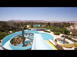 Jaz Mirabel Beach 99 1 2 6 Updated 2018 Prices Resort All Inclusive Reviews Sharm El Sheikh Egypt Nabq Bay Tripadvisor