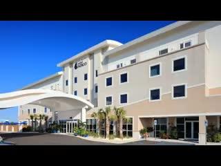 Hotel Indigo Orange Beach Gulf Ss Al Foto S Reviews En Prijsvergelijking Tripadvisor