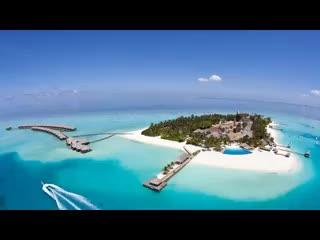 Velassaru Island: Velassaru Maldives