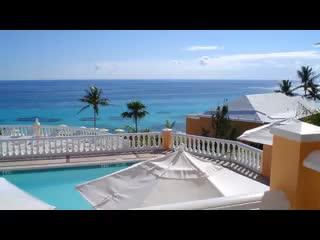 Coco Reef Resort Bermuda Updated 2018 Prices Reviews Paget Parish Tripadvisor