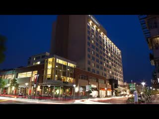 Jw Marriott Denver Cherry Creek Updated 2018 Prices Hotel Reviews Co Tripadvisor
