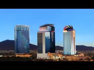 Palms Resort Las Vegas Hotel Reviews Photos Price Comparison Tripadvisor
