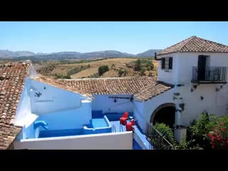 Hotel Enfe Arte Updated 2018 Prices Reviews Ronda Spain Tripadvisor