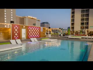 Plaza Hotel 30 7 1 Updated 2018 Prices Reviews Las Vegas Nv Tripadvisor