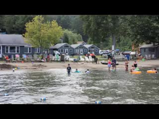 Blue Lagoon Resort Prices Amp Reviews Lake George Ny