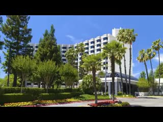 Sacramento Marriott Rancho Cordova 76 9 0 Updated 2018 Prices Hotel Reviews Ca Tripadvisor