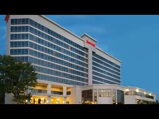 Marriott Memphis East 125 1 4 Updated 2018 Prices Hotel Reviews Tn Tripadvisor