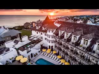 The Pearl Hotel Updated 2018 Prices Reviews Rosemary Beach Fl Tripadvisor