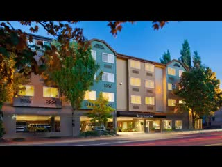 Silver Cloud Inn Nw Portland Updated 2018 Prices Hotel Reviews Or Tripadvisor