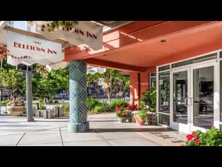Belltown Inn Seattle Wa Hotel Reviews Photos Price Comparison Tripadvisor