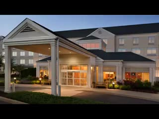 Hilton Garden Inn Wilkes Barre Updated 2018 Prices Hotel Reviews Wilkes Barre Pa