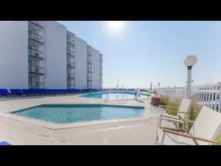 icona diamond beach 119 1 4 9 updated 2019 prices hotel rh tripadvisor com hotel icona diamond beach president hotel icona diamond beach cape may nj