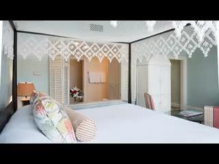 fulton lane inn 2018 prices hotel reviews charleston. Black Bedroom Furniture Sets. Home Design Ideas