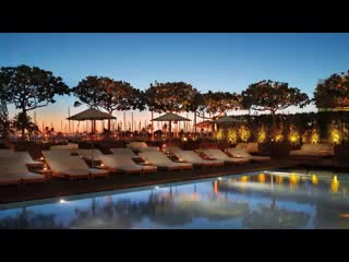 The Modern Honolulu Updated 2018 Prices Hotel Reviews Hawaii Tripadvisor