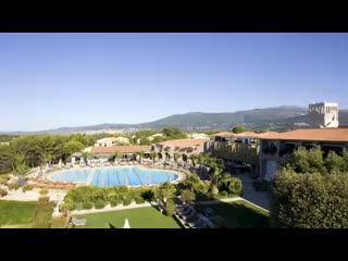 Club Med Opio Provence (Provence-Alpes-Cote d\'Azur, France) - All ...